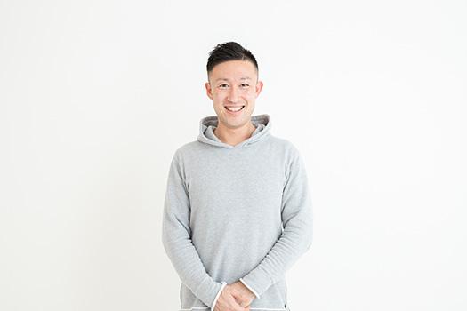 Store Manager Satoshi Tanaka