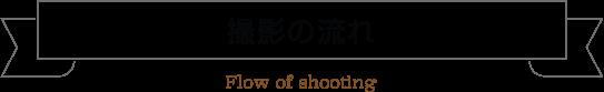 flow-shooting.png