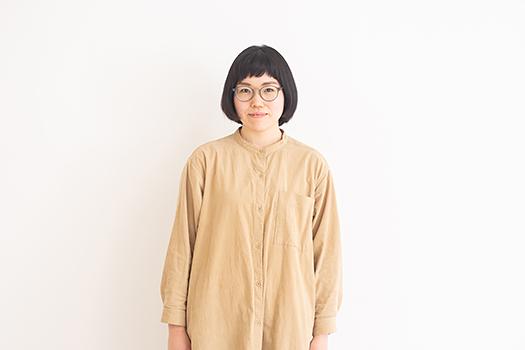 Photographer / Videographer Yoshiko Katsumata