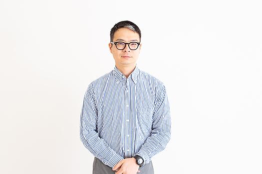 Photographer / Videographer Yohei Onuma